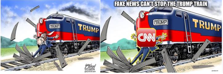 varvel vs jarrett cartoon
